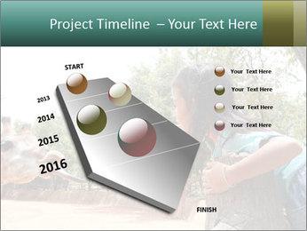 0000072903 PowerPoint Template - Slide 26