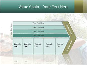 0000072903 PowerPoint Template - Slide 27