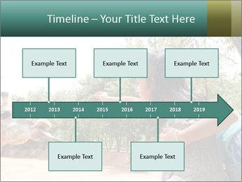 0000072903 PowerPoint Template - Slide 28
