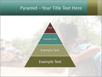 0000072903 PowerPoint Template - Slide 30