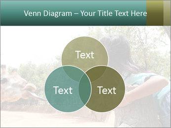0000072903 PowerPoint Template - Slide 33