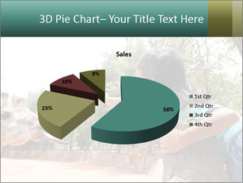 0000072903 PowerPoint Template - Slide 35