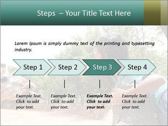 0000072903 PowerPoint Template - Slide 4