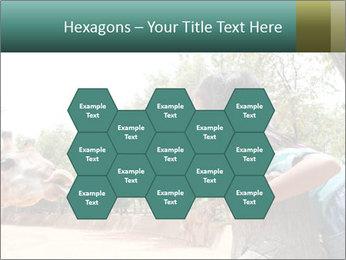 0000072903 PowerPoint Template - Slide 44
