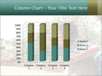0000072903 PowerPoint Template - Slide 50