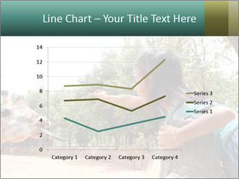 0000072903 PowerPoint Template - Slide 54
