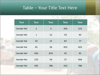 0000072903 PowerPoint Template - Slide 55