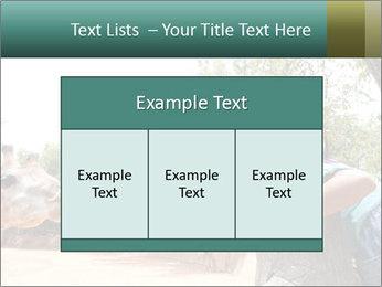 0000072903 PowerPoint Template - Slide 59