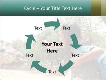 0000072903 PowerPoint Template - Slide 62