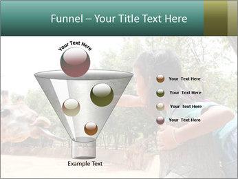 0000072903 PowerPoint Template - Slide 63