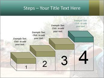0000072903 PowerPoint Template - Slide 64