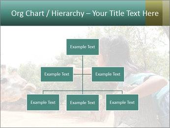 0000072903 PowerPoint Template - Slide 66