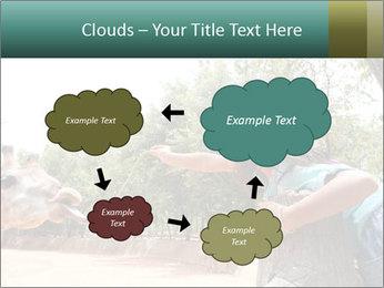0000072903 PowerPoint Template - Slide 72