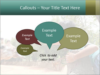 0000072903 PowerPoint Template - Slide 73