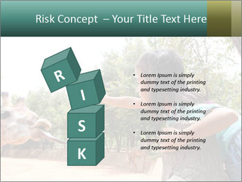 0000072903 PowerPoint Template - Slide 81