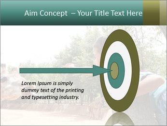 0000072903 PowerPoint Template - Slide 83