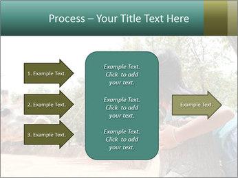 0000072903 PowerPoint Template - Slide 85