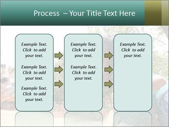 0000072903 PowerPoint Template - Slide 86