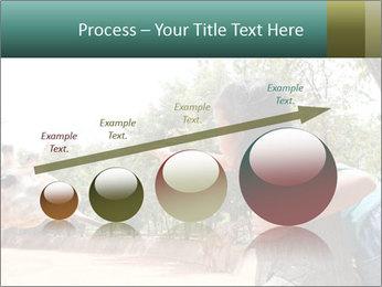 0000072903 PowerPoint Template - Slide 87