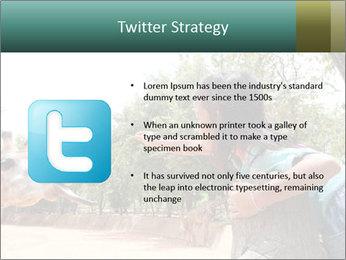 0000072903 PowerPoint Template - Slide 9