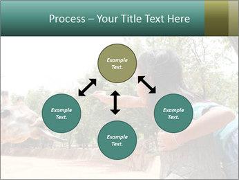 0000072903 PowerPoint Template - Slide 91