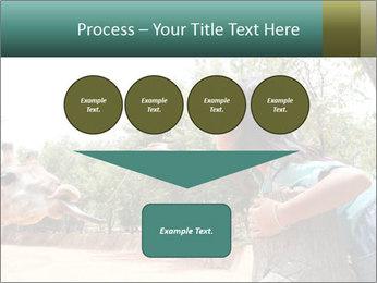 0000072903 PowerPoint Template - Slide 93