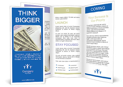 0000072904 Brochure Template