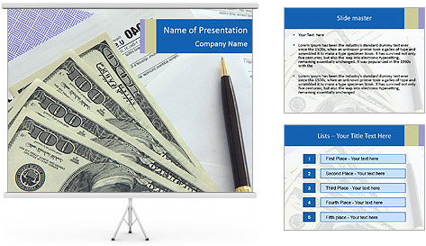 0000072904 PowerPoint Template