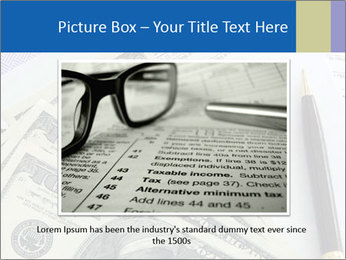 0000072904 PowerPoint Template - Slide 15