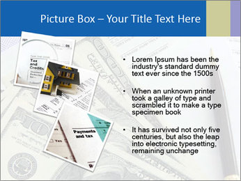 0000072904 PowerPoint Template - Slide 17