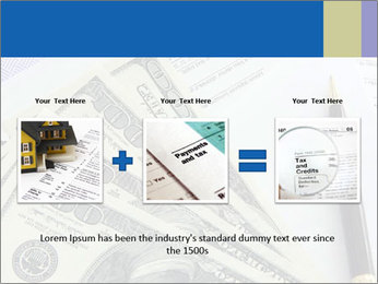 0000072904 PowerPoint Template - Slide 22