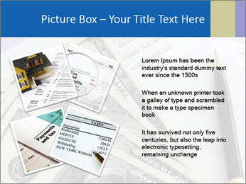 0000072904 PowerPoint Template - Slide 23