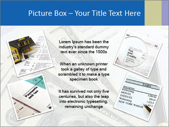 0000072904 PowerPoint Template - Slide 24