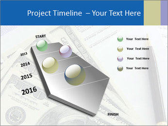 0000072904 PowerPoint Template - Slide 26