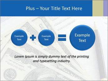 0000072904 PowerPoint Template - Slide 75