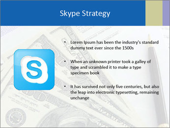 0000072904 PowerPoint Template - Slide 8