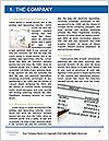 0000072904 Word Template - Page 3