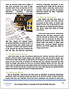 0000072904 Word Template - Page 4