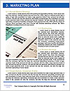 0000072904 Word Template - Page 8
