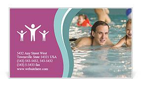 0000072905 Business Card Templates