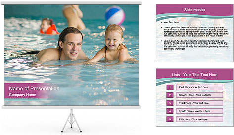 0000072905 PowerPoint Template