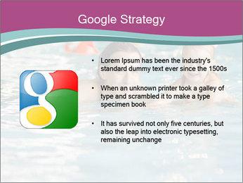 0000072905 PowerPoint Template - Slide 10