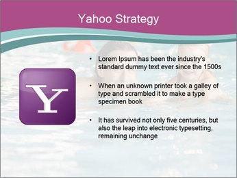 0000072905 PowerPoint Template - Slide 11