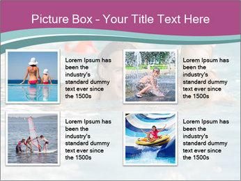 0000072905 PowerPoint Template - Slide 14