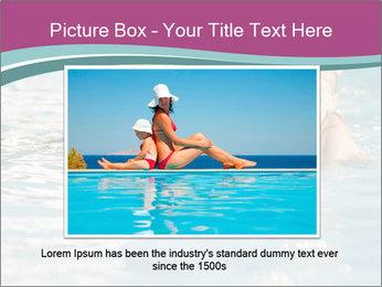 0000072905 PowerPoint Template - Slide 15