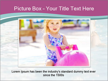0000072905 PowerPoint Template - Slide 16
