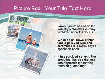 0000072905 PowerPoint Template - Slide 17