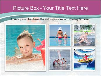 0000072905 PowerPoint Template - Slide 19