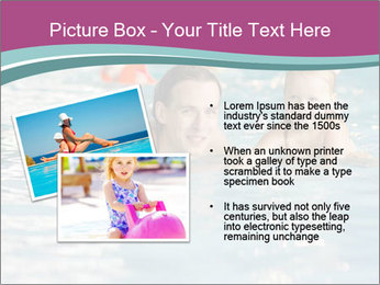 0000072905 PowerPoint Template - Slide 20