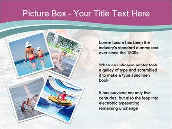 0000072905 PowerPoint Template - Slide 23